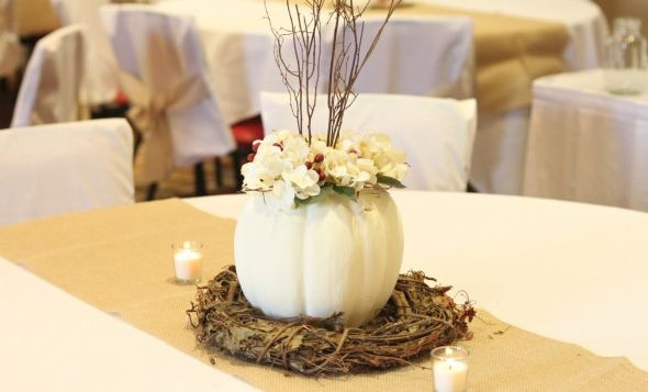 Best Flowers For Wedding Centerpieces See The Opportunity