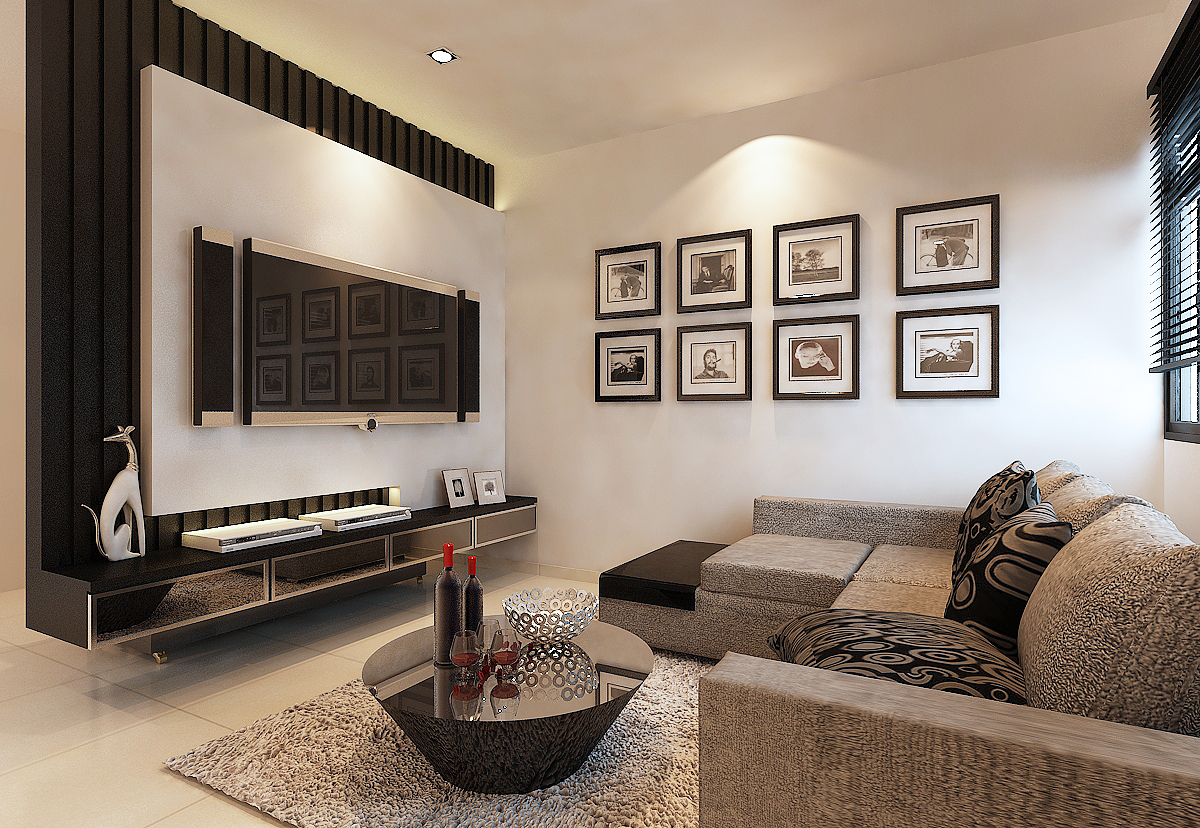 Interior Designer In Singapore How To Find The Perfect Designer See The Opportunity