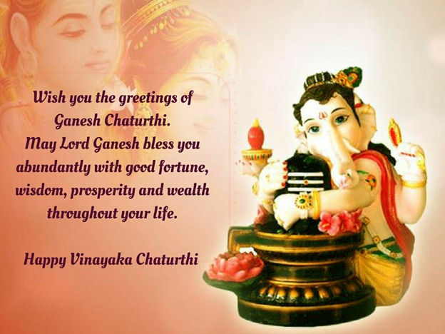 Ganesh chaturthi greeting cards images driveeapusedmotorhomefo here is a compilation of some ganesh greetings vinayaka chaturthi greetings or ganesha greeting cards m4hsunfo