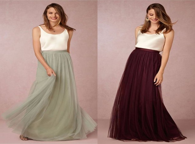 Tips when you can t decide between two bridal gowns see for Can t decide on wedding dress